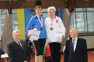 VI Відкритий Чемпіонат Республіки Білорусь