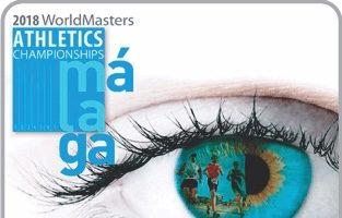 Відкрита реєстрація на Чемпіонат світу в м. Малага!